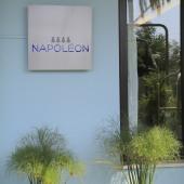 Hôtel Napoléon - Gallery