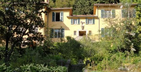 Hôtel Napoléon - I Giardini