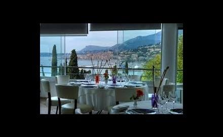 "Hôtel Napoléon - Offerta ""Break Gastronomico"""