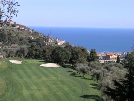 SEA & GOLF – New Partnership & Special Prices, Now Available!!!